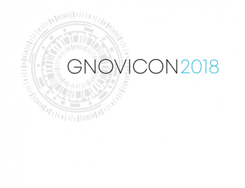 AI and Ethics — GnoviCon 2018